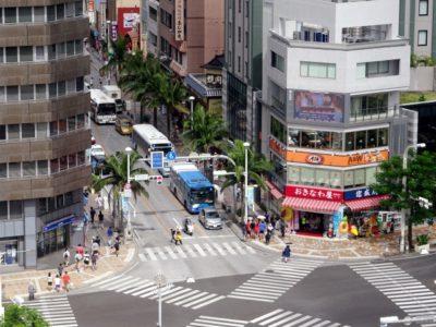 沖縄旅行のオフシーズンの料金は?何をして楽しめる?