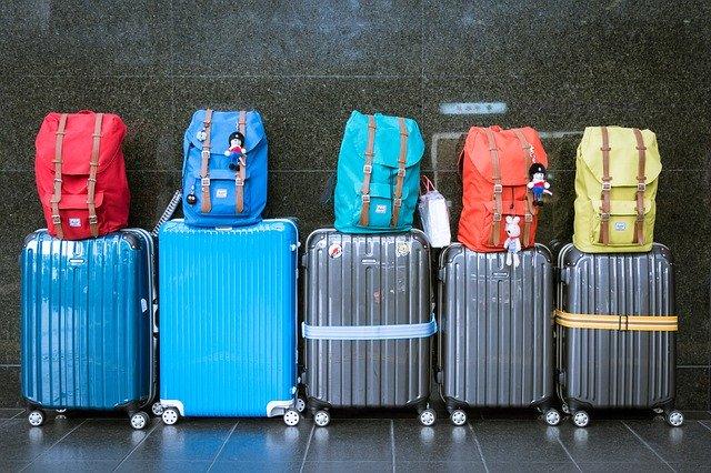 ハノイ観光に必要な日数は何泊何日?