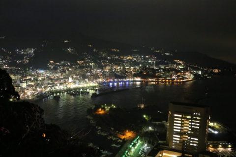 静岡・熱海
